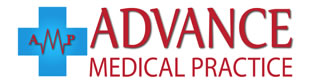 Advance Medical Practices